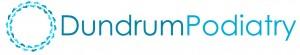 Dundrum Podiatry