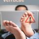 VerrucaeSmall