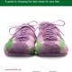 footwearSmall